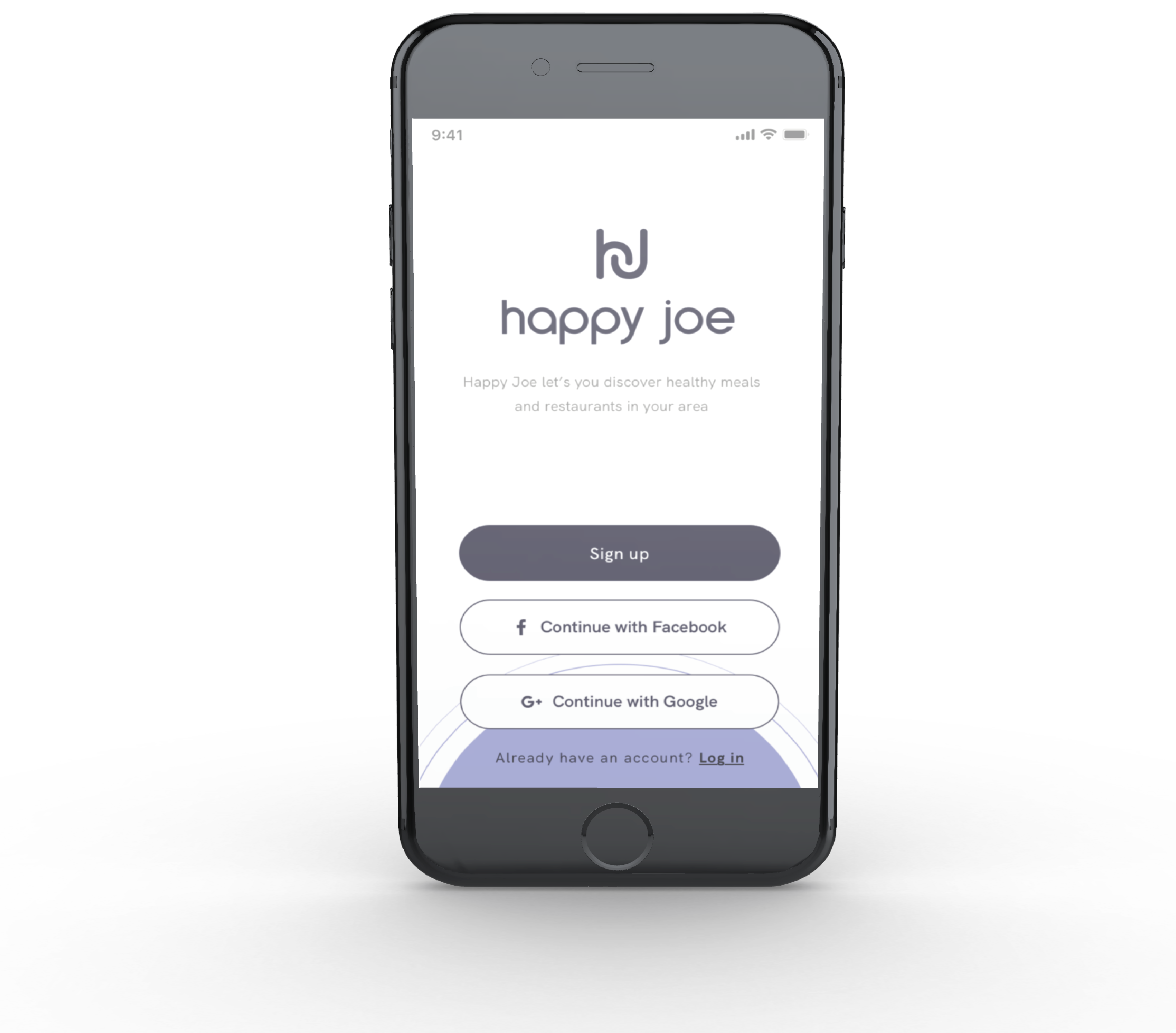 Download <b>happy joe</b>